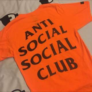 Assc X undefeated