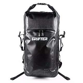 Waterproof Backpack 35L - Drifter