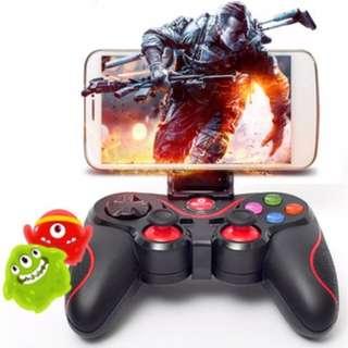 Original Mobile Phone Joystick Gamepad - Apple and Andriod phone, tablet, pc, tv, smart tv, game box, ps3)