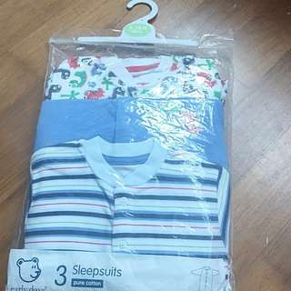 87dd26b803 Buy and Sell Baby Clothes