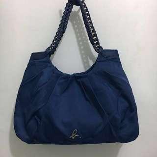agnes b VOYAGE Bag 袋