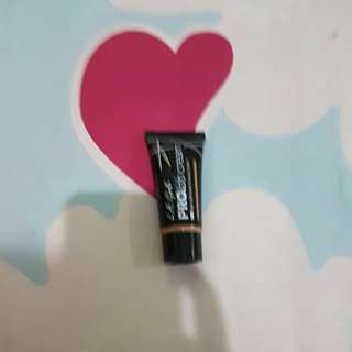 la girl PRO BB CREAM NO GBB945 MEDIUM