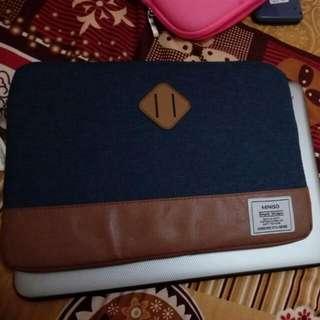Miniso Sleeve Laptop