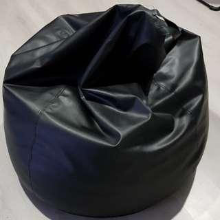 Bean bag XL