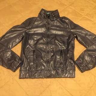 ZARA - TRF Edition (Authentic) Rain Jacket size S