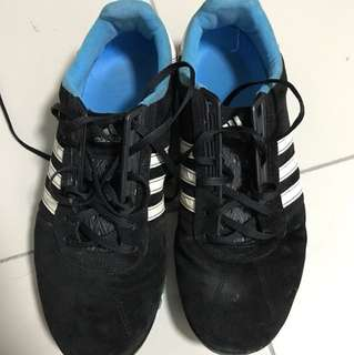 adidas sports indoor shoes