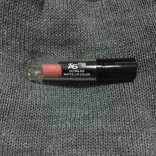 Ashley Ultra HD Matte Lip Color in #2