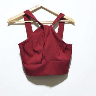 4 tops for 499 (free shipping)