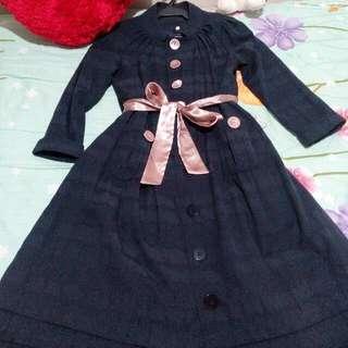 Dress 💕