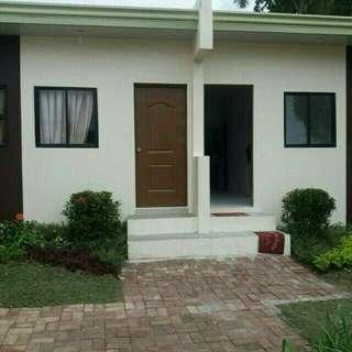 Pinaka mababang house and Lot 1,897 lng