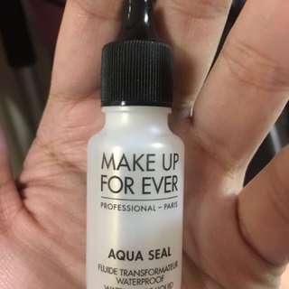 Makeup Forever Aqua Seal
