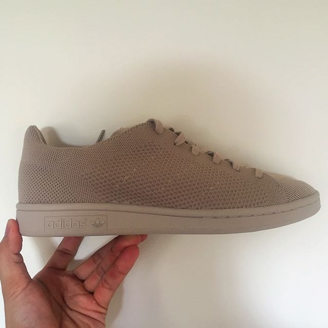 Adidas Stan Smith Primeknit BN 7152ed2b3