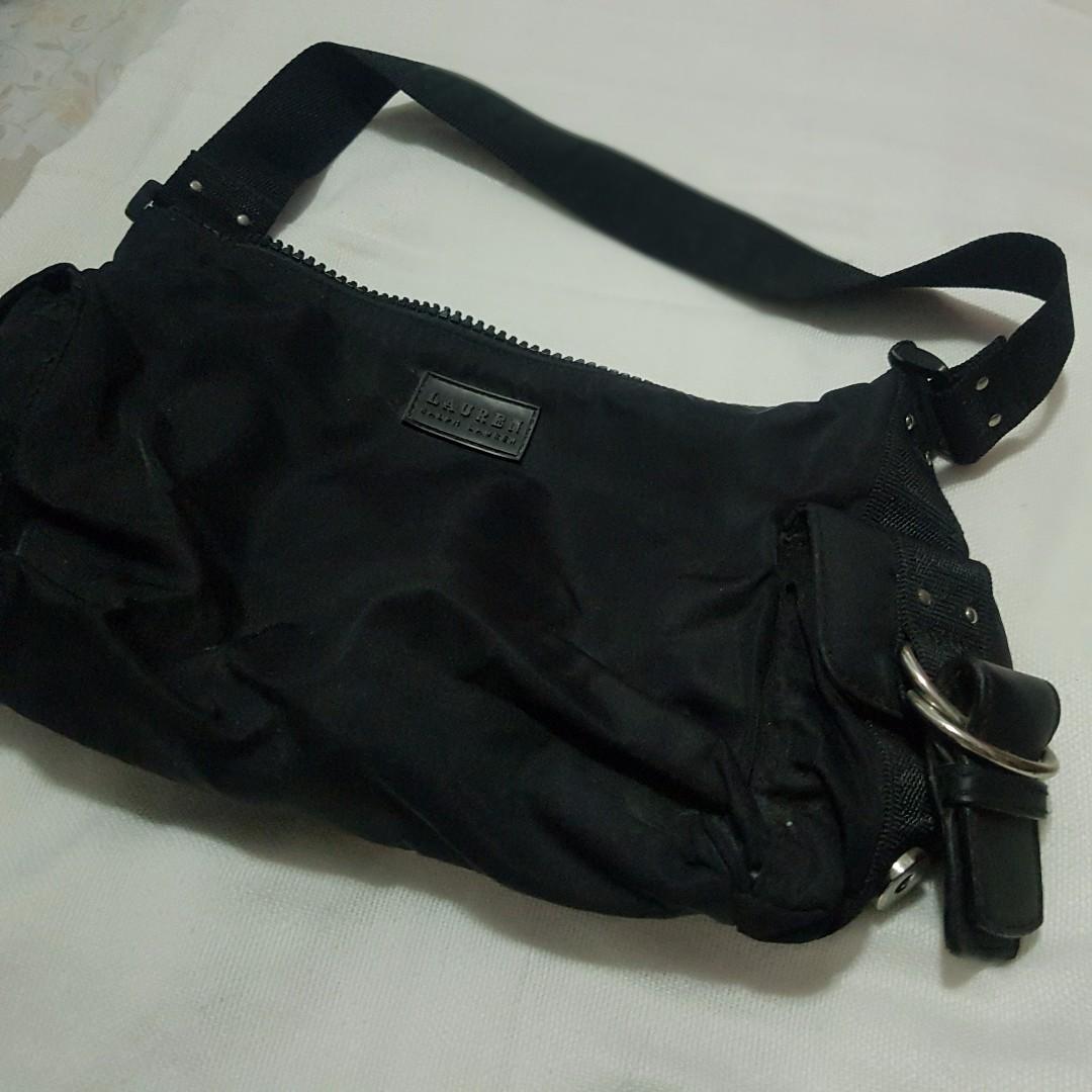 5f1ad96c97 Home · Women s Fashion · Bags   Wallets. photo photo photo photo