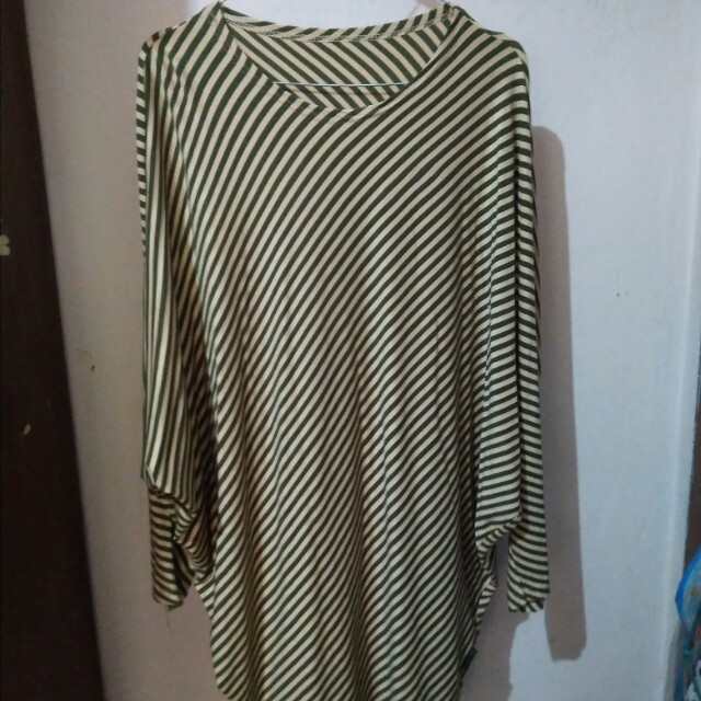 Blouse/dress wanita