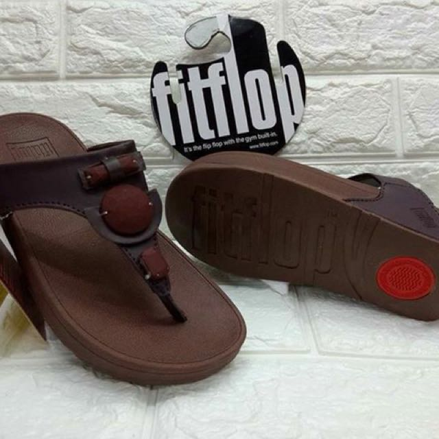 812ee4ad8ce Buy 1 Take 1 Fitflop overruns