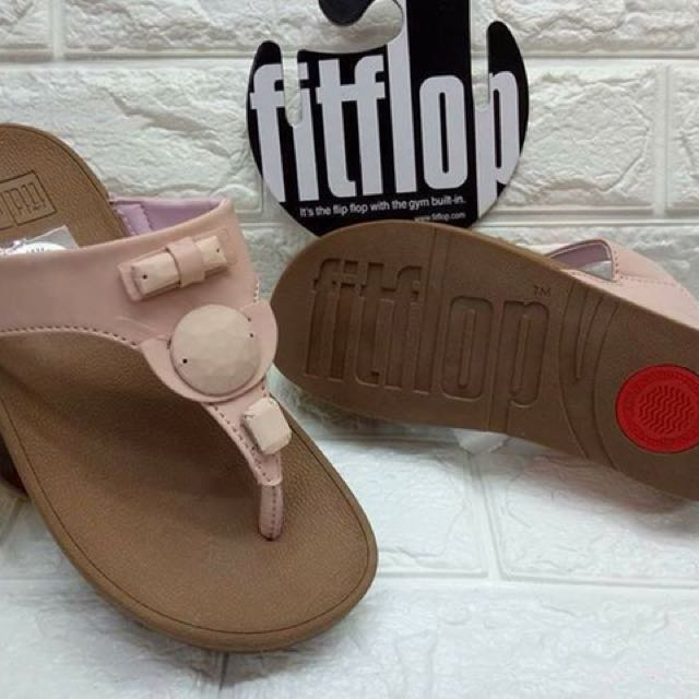 17c63a87412f3b Buy 1 Take 1 Fitflop overruns