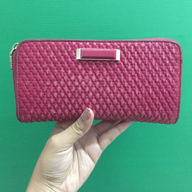 Dompet wallets charles and keith
