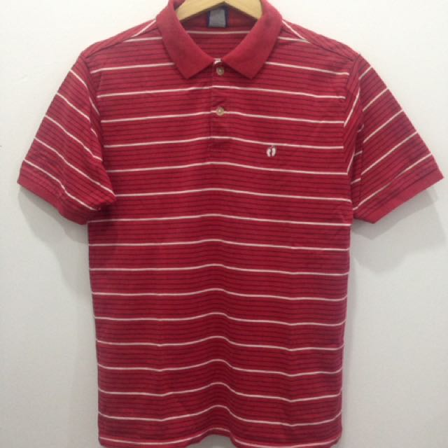 Hang Ten FashionClothes Carousell ShirtMen's On qUSzMVp