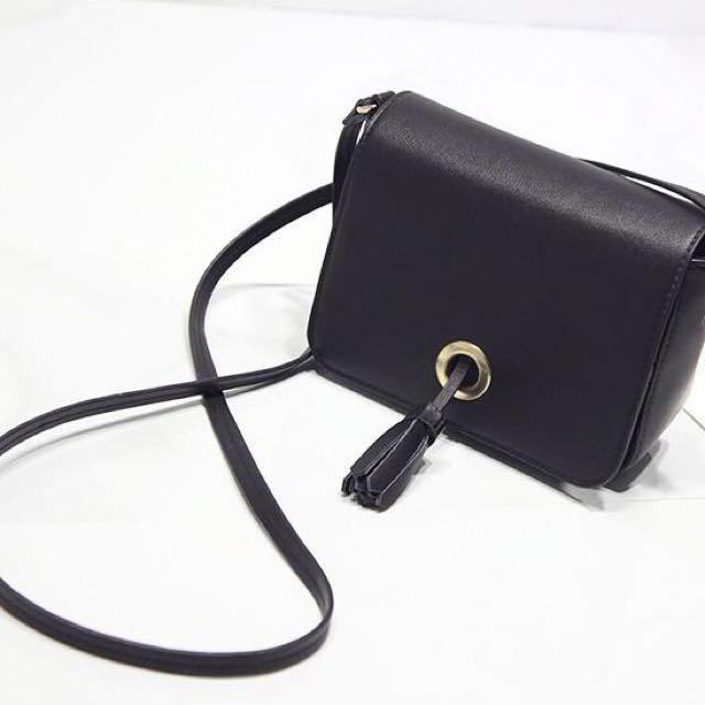 H&M Mini Slingbag