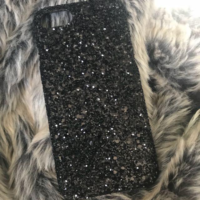 iPhone 7 case *new*