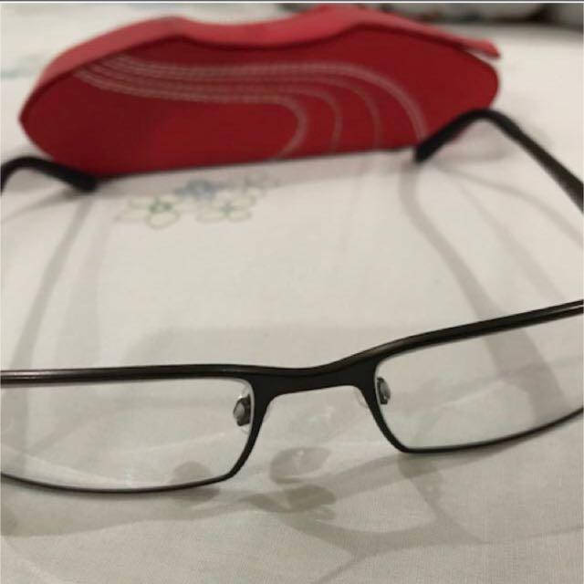 Kacamata Puma - Info Harga Terkini dan BarangTerlengkap 41d74f8555