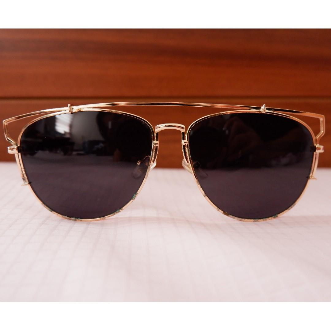 KAMISETA sunglasses