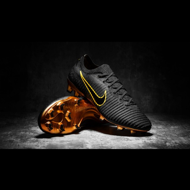 uk availability a7126 d4989 Kasut Bola Nike Mercurial Vapor XI FG Flyknit Ultra