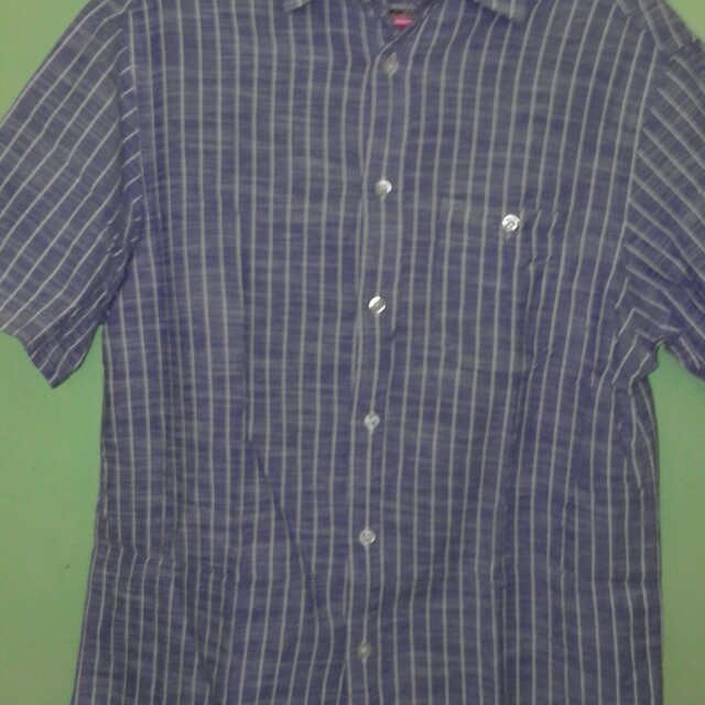 Mark and Spencer Polo (short sleeve )