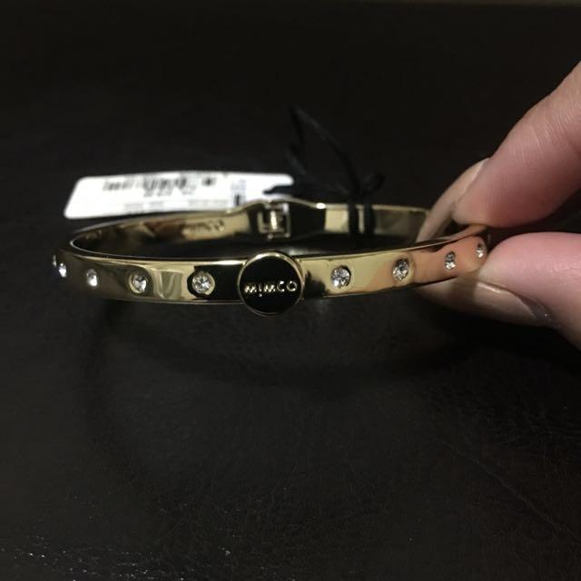 Mimco - Bracelet