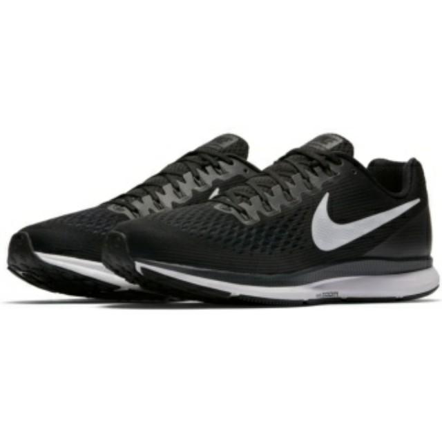 39b318d410904 Nike Air Zoom Pegasus 34