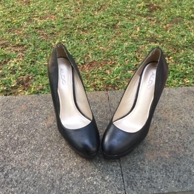 Sepatu original aldo