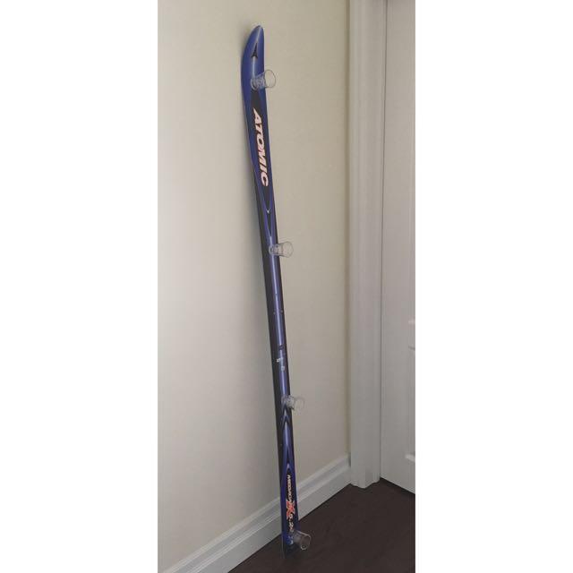 Shot ski/ shotski Ready To Use 4 Person