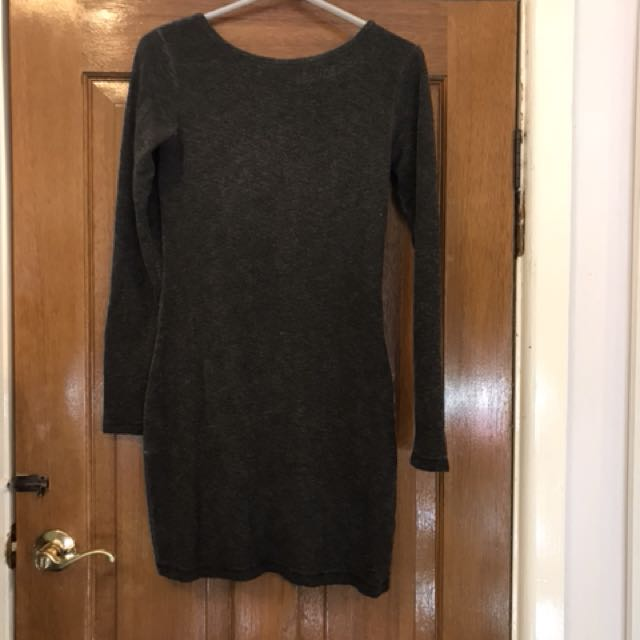 Superdry dress size 8