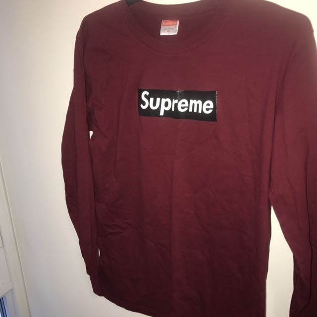Supreme Wine Top