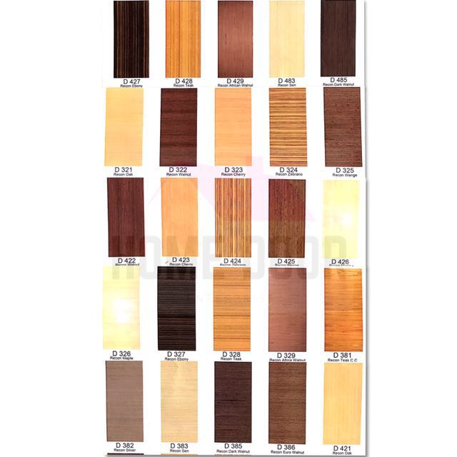 Veneer wooden solid bedroom door for HDB/BTO Furniture Home Decor on Carousell  sc 1 st  Carousell & Veneer wooden solid bedroom door for HDB/BTO Furniture Home Decor ...