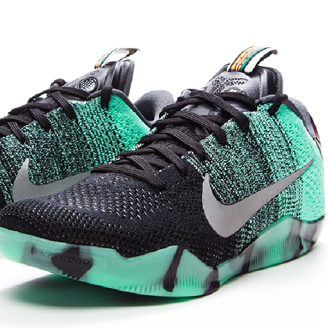 buy online 5d0bd 65db2 ... coupon for wts nike kobe 11 elite low all star mens fashion footwear on  ddefc c83c5