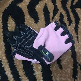Fitness & Athletics Fitness Gloves