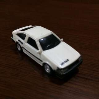 ORIGINAL JAPAN TOY CAR ! ❤️