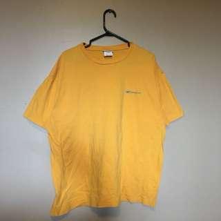 Vintage Reebok Tshirt