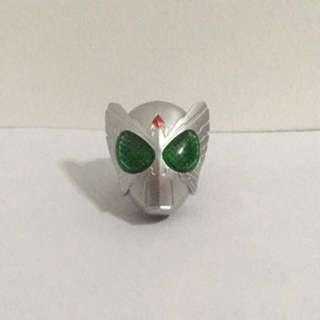 Kamen Rider Wizard Legend Rider Ring