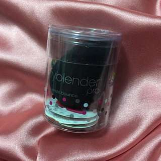 ~NEW~ Sephora The Beauty Blender Pro
