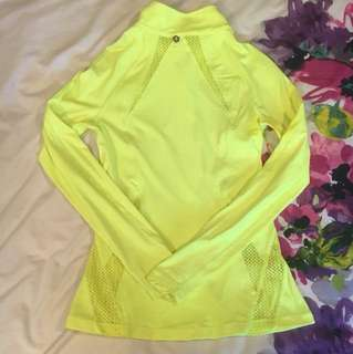 Lorna Jane Active Jacket