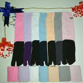 Mix Fena Socks