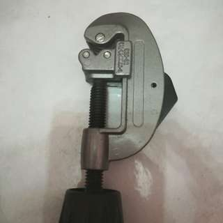 stanley copper pipe cutter