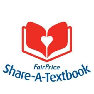 All text books / textbooks
