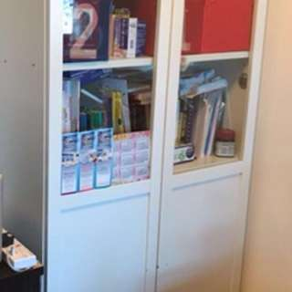 Ikea cabinet/cupboard