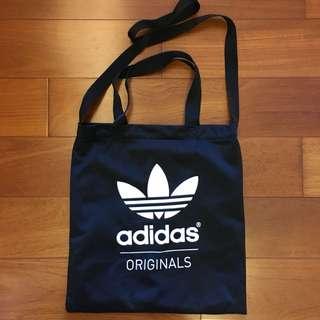 Adidas originals 包 手提包 側背包