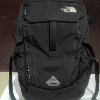 Northface Surge Backpack Original