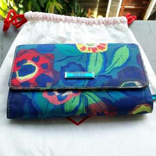 Original Oilily Wallet