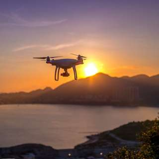 Drone Photography and Videography service